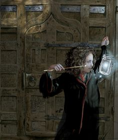 Here's another image from the illustrated edition of Harry Potter and the Philosopher's Stone! Illustrated by Jim Kay, the book will publish globally in October Harry Potter Harry Potter Jim Kay, Harry Potter Books, Harry Potter Fan Art, Severus Snape, Draco Malfoy, Ravenclaw, Harry Potter Pottermore, Harry Potter Illustrations, Harry Potter Drawings