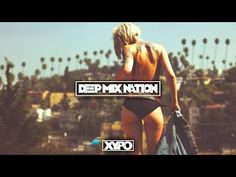 Deep House Mix 2015 #85   New House Music Mixed by XYPO - YouTube