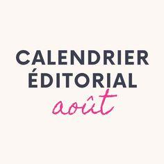 Calm, International Cat Day, Starry Nights, Calendar