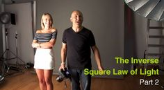 inverse-square-law-of-light-part-2-feature