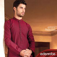 Eden robe kurta designs 2016
