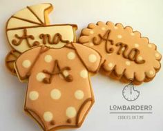galletas decoradas lombardero bebe vintage1
