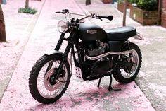 Oxford Motocicleta Moto Bagagem Tail Pack Conversível Para Mochila 40-L