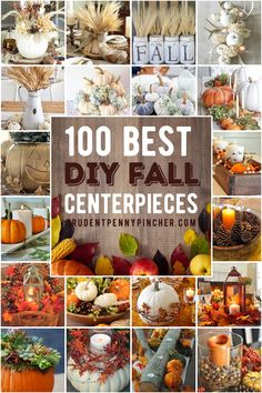 Pumpkin Vase, Pumpkin Centerpieces, Diy Centerpieces, Centrepieces, Autumn Crafts, Thanksgiving Crafts, Holiday Crafts, Thanksgiving Salad, Holiday Ideas