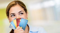 Can Too Many Credit Cards Hurt Your Credit Score?