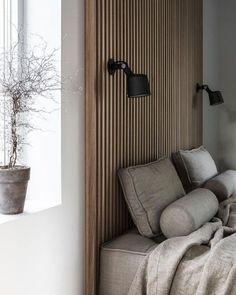 Home Decoration Interior .Home Decoration Interior Home Bedroom, Modern Bedroom, Bedroom Decor, Bedroom Ideas, Design Bedroom, 1980s Bedroom, Black Bedrooms, Gothic Bedroom, Contemporary Bedroom