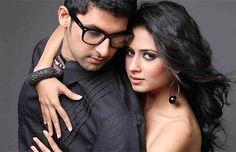 Ravi Dubey & Sargun Mehta