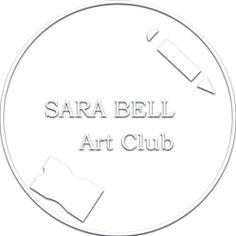 Pencil Sharpener Art Club Embosser image