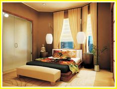 Bedroom Style Types of bedroom design-#Bedroom #Style #Types #of #bedroom #design Please Click Link To Find More Reference,,, ENJOY!! Indian Themed Bedrooms, Indian Bedroom, Bedroom Themes, Bedroom Styles, Bedroom Colors, Home Decor Bedroom, Bedroom Wall, Design Bedroom, Bedroom Bookshelf