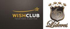 Wish Club pela 4D Lideres, www.4dlideres.wix.com/wishclub-davidlovacco