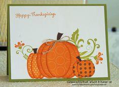 Rita-pumpkin-punch-art-thanksgiving-card