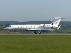 T.B Joshua Reportedly Purchases $60 Million Private Jet