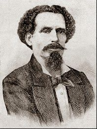 Francisco Linares Alcántara Profesión: Militar Período de gobierno: 1877 / 30-11-1878