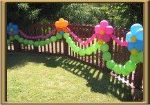 http://balloonblingit.files.wordpress.com/2009/11/balloon-decorations-indoor_outdoor_pool1.jpg