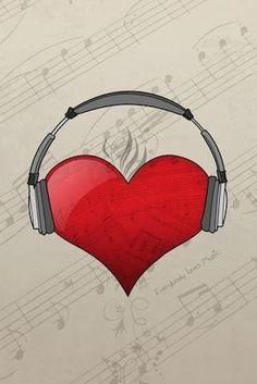 Nouvel article publié sur le site littéraire Plume de Poète - La chanson d'un coeur _  ILEF SMAOUI _