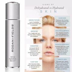 This unique 3D3P matrix with Hyaluronic Acid and an unprecedented level of 30% Glycerin attracts and locks in moisture from the atmosphere, forming a water reservoir on the skin's surface so your skin stays continuously hydrated all day. And hydrated skin responds more easily to the skincare products layered on top, therefore boosting their performance.