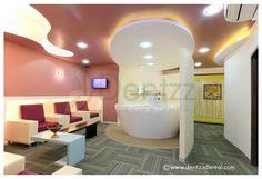 Dentzz Dental Clinic