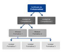 ¿Cómo se organiza la formación de los certificados de profesionalidad en el ámbito de la administración laboral?: http://www.cuentaformacion.org/como-se-organiza-la-formacion-de-los-certificados-de-profesionalidad-en-el-ambito-de-la-administracion-laboral/