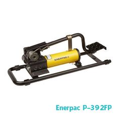 A&S Hydraulic Co.,Ltd is a global supplier of Enerpac Lightweight Hydraulic Foot Pump and many more, focusing on the various brands of hydraulic parts supply. Hydraulic Pump, Pumps, Pump Shoes, Stilettos, Pump, Slipper