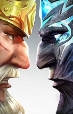 Age of Kings: Skyward Battle is a spinoff of the much-loved RTS Clash of Kings. This time, its game development has taken flight with flying ships and monstrous winged creatures of all kinds. Age Of King, Battle Games, Game Update, Game Icon, Strategy Games, Game App, Mobile Game, Cheating, Empire