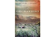 A historic novel set in the Pacific Northwest about a solitary man who takes in and protects two pregnant girls.