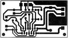 TDA Amplifier Circuits