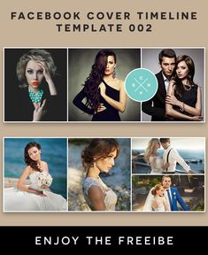 Facebook Cover Timeline Template Photography Fully editable and all layers are Organized in PSD Template. But you can easily customize it for all. via @creativetacos Creative Facebook Cover, Psd Templates, Timeline, Layers, Photoshop, Photography, Layering, Photograph, Fotografie