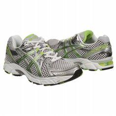 best shoes for plantar fasciitis asics