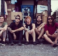 OF MICE AND MEN : ROCKING NEXT MONTH! http://punkpedia.com/news/of-mice-and-men-rocking-next-month-6772/