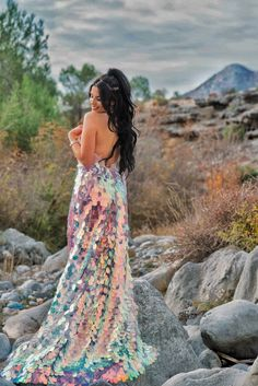 #collection #2018 #eveningdress #longdress