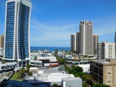 Thing 1, 1 Bedroom Apartment, Apartments For Sale, Gold Coast, Paradise, Floor Plans, Surfers, School, Photos