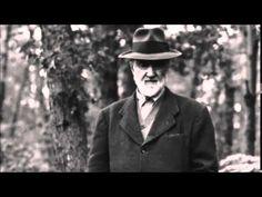 Charles Ives - Symphony No. 2