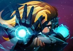 velocity 2x screensavers backgrounds, 1748x1240 (296 kB)