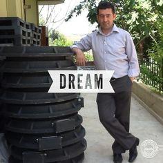 Photo remix by Deniz Kapakçı via @Slidely   Ayat LTD. STI. GÜRCAN GÜRSEL  0090 216 482 94 34 0090 539 892 07 70  gursel@ayat.com.tr