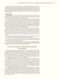 Página 101  Pressione a tecla A para ler o texto da página