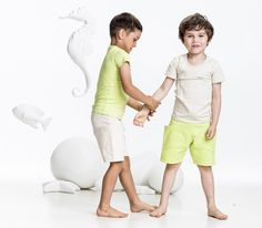 kids wear, kids fashion, baby wear, kids style, stylish kids, organic cotton, kids, baby, kids fashion, kids clothing, kids clothes, gugguu, Finnish design, lastenvaatteet, gugguukidsfashion