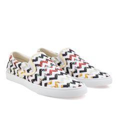 2d20fdd4094c62 19 Best Shoes (3RT x BucketFeet) images