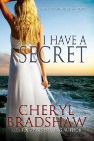 I Have A Secret by Cheryl Bradshaw ebook deal