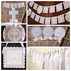 by CharmingTouchParties on Etsy