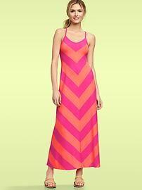 Women's Clothing: Women's Clothing: T-Inspired Styles | Gap