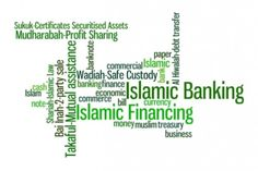 Islamic Financing Have Gain Acceptance In The West..