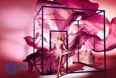 Vasca Da Bagno First Ideal Standard : Best ideal standard images design bathroom