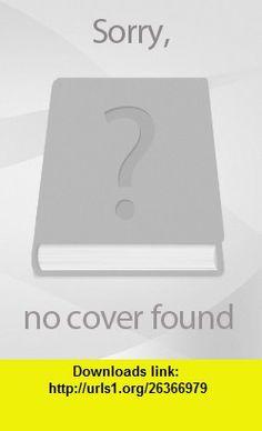 Devolver al Remitente (Return to Sender Spanish Edition) (9780375851247) Julia Alvarez , ISBN-10: 0375851240  , ISBN-13: 978-0375851247 ,  , tutorials , pdf , ebook , torrent , downloads , rapidshare , filesonic , hotfile , megaupload , fileserve