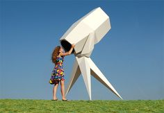 Humble Telescope