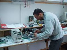 Electricians are tradesmen that many of us have hired one at once or another and by asking many people we all know for recommendations can lead us to a great and qualified Electrician Services in Dubai.