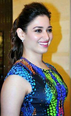 Tamanna Bhatia Latest Photos at Cellkon Launch. Bollywood Actress Hot Photos, Indian Bollywood Actress, Bollywood Girls, Beautiful Bollywood Actress, South Indian Actress, Beautiful Actresses, Indian Actresses, Beautiful Girl Photo, Beautiful Girl Indian