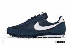 "Nike Elite ""Thunder Blue/White"""