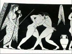Grandes Filósofos - Tales de Mileto