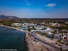 Mastihari – Mastichari, Kos – Harbour – fotosfromsky.com