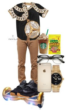 """BAE OUTFIT FOR CHRISMAS SHHHH DON'T TELL HIM"" by sagw-271 ❤ liked on Polyvore featuring interior, interiors, interior design, home, home decor, interior decorating, CO, Naked & Famous and Rolex"
